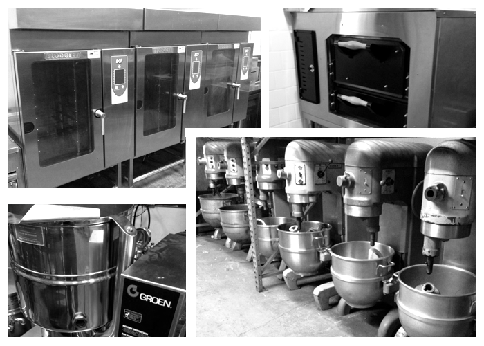 Used Restaurant Equipment In NJ Shipped Anywhere - Restaurant equipment
